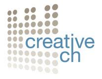 CREATIVE HERITAGE
