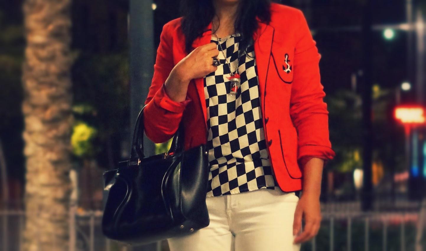 red+blazer
