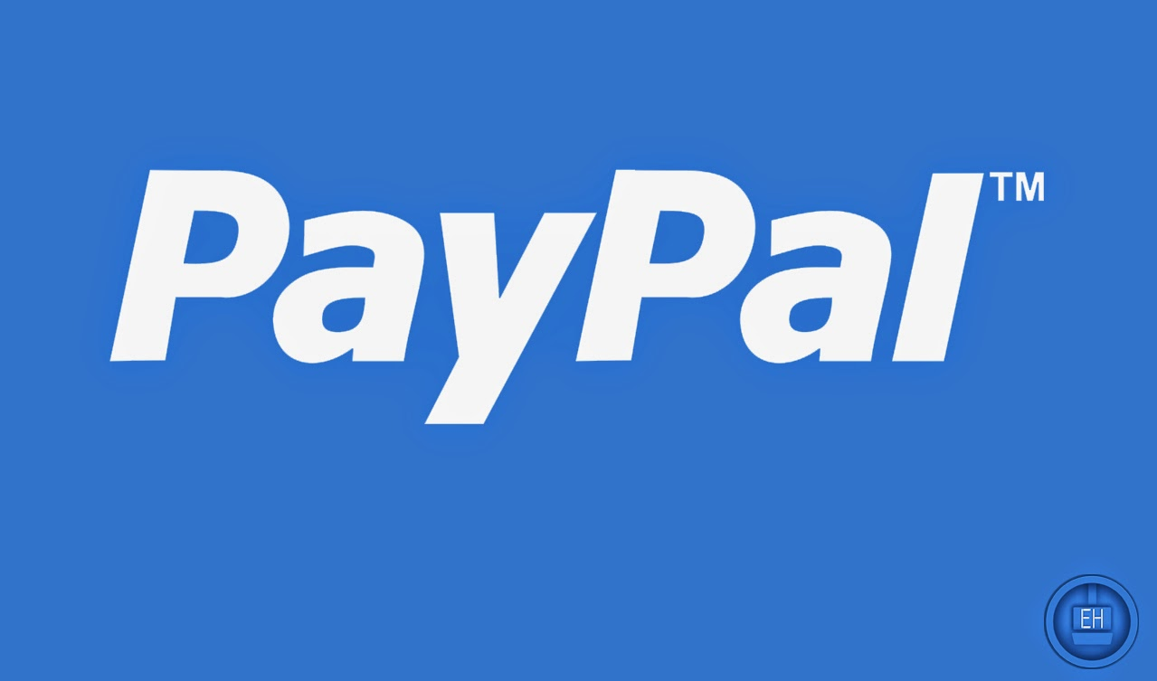 pay pal Learn more about the paypal prepaid mastercard, the reloadable debit card that's easy to use.