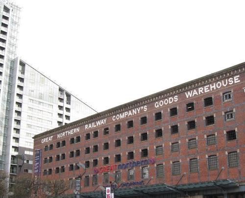 http://4.bp.blogspot.com/-XWcyCtlooUg/U1GkN8byR1I/AAAAAAAAXPk/8uZJxMpF6yo/s500/GNR+Warehouse+s.jpg