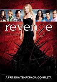 Assistir Revenge 3×04 Online – Legendado