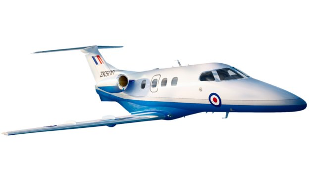 [Immagine: Embraer_Phenom_100_jets_selected_to_prov...40_001.jpg]