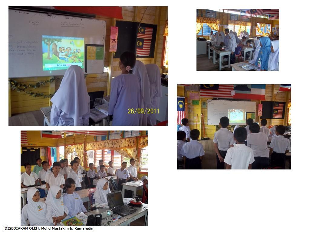 jpeg, Pengajaran tahunan pendidikan islam tahun 3 dan bahasa arab 2013