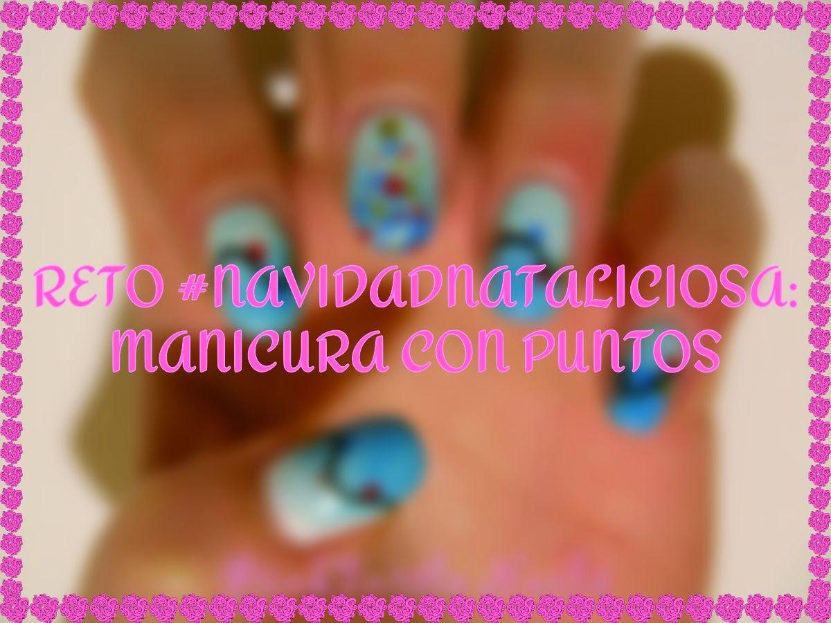 http://pinkturtlenails.blogspot.com.es/2014/12/reto-navidadnataliciosa-manicura-con.html