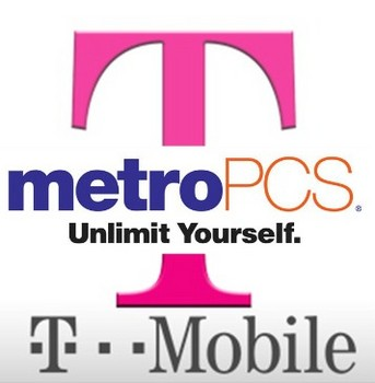 The MetroPCS $60 Unlimited Talk, Text and Data Plan is a prepaid mobile phone plan. The plan itself offers limitless anytime minutes for nationwide calling, nationwide text messaging, and high-speed data.