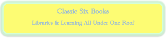 Classic Six Books