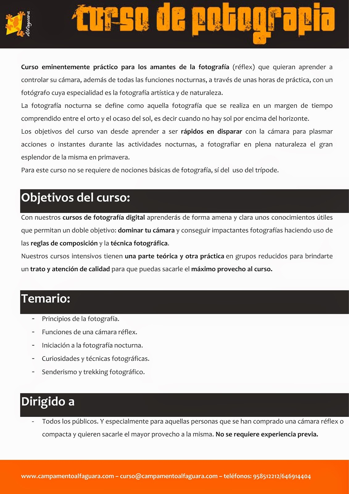 www.campamentoalfaguara.com/ficha_tecnica_foto.pdf
