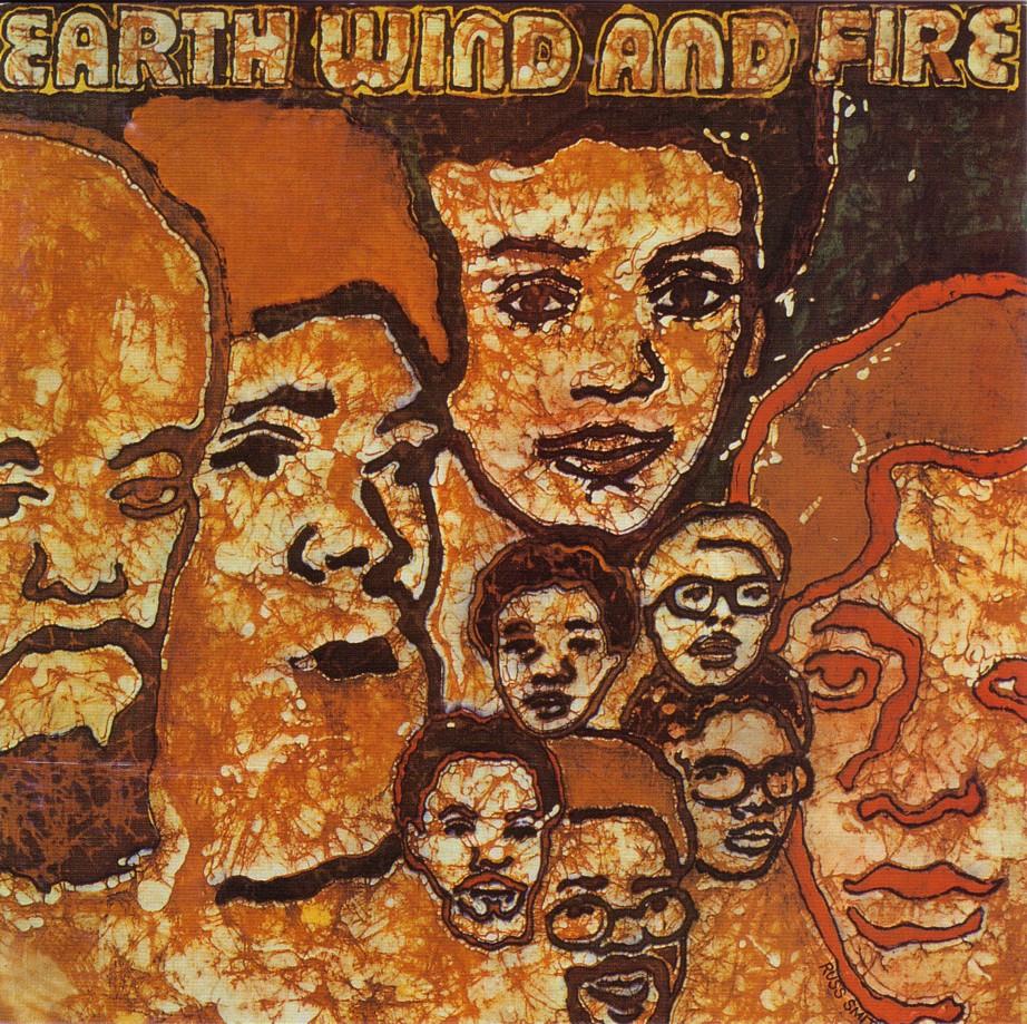http://4.bp.blogspot.com/-XWhcafy3bzw/T1TuJCVRpVI/AAAAAAAALXw/iDOP9VOBC3E/s1600/Earth-Wind-Fire-Earth-Wind-Fire-Front.jpg
