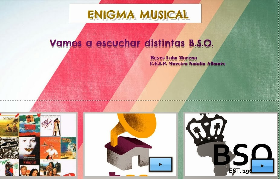 http://reyeslobo.wix.com/enigma-bso