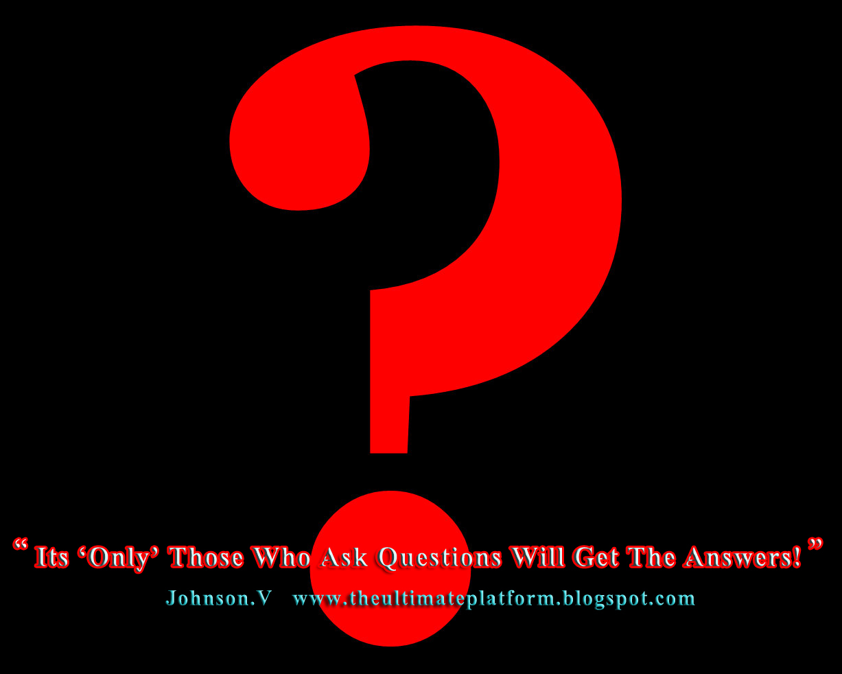 ultimate questions Best answer: ultimate question are questions to which there is no single answer upon which everyone agrees and concern such things as who are we what is.
