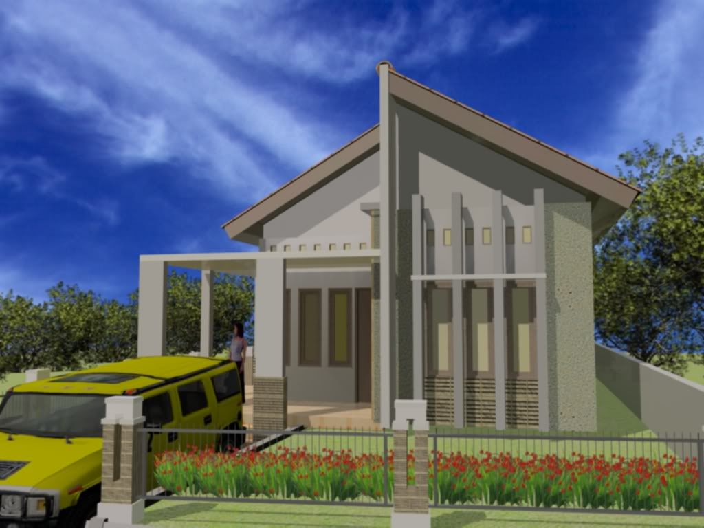 panduan bangunan rumah october 2012