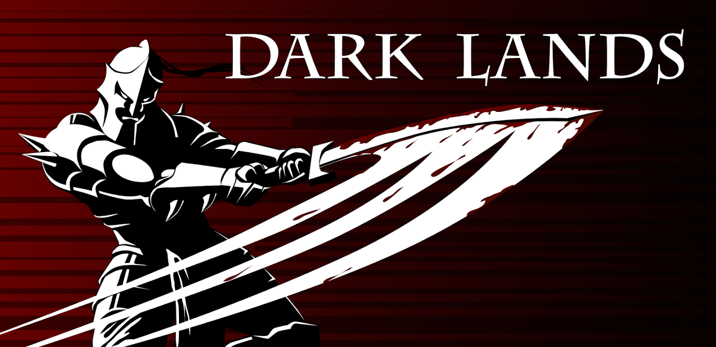 DARK LANDS V1.0.1 APK [UNLIMITED MONEY]