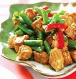 cara memasak, makanan, pudding, jus, gizi, kesehatan, bibit tanaman, tumbuhan, daging, sayur, lauk pauk, resep, dan, buah, enak, lezat, gurih