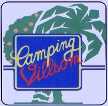 CAMPING VILLSOM