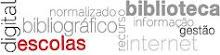 Consulte aqui o catálogo da BE da EB 2,3/S de Penacova