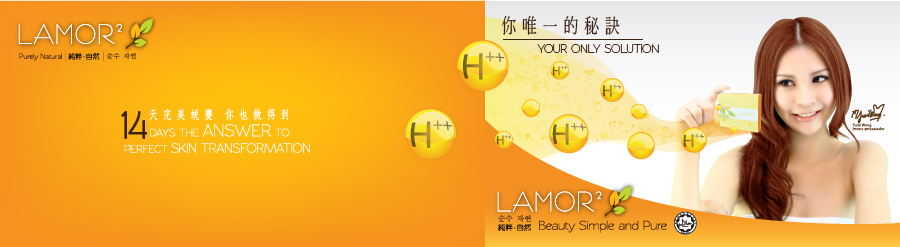 Lamor 2