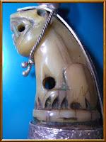 http://tubtimthong-amulet.blogspot.com/2013/12/blog-post_23.html
