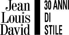 Pupottina y Jean Louis David