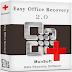 Easy Office Recovery 2.0 _ Công cụ Khôi phục dữ liệu văn phòng