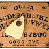 """La primera referencia de la Ouija, se trataba de un método de adivinación conocido como """"Fu Ji"""""""