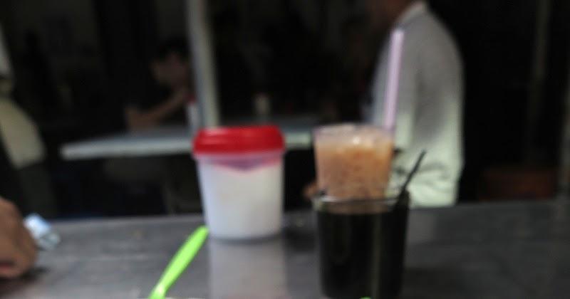 【親子旅行】魚子醬星馬之旅 2015 - 新國泰茶室 與 檳城最大的早市【檳城遊記】