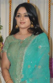 Cool Photo Gallery Of Kavya Madhavan