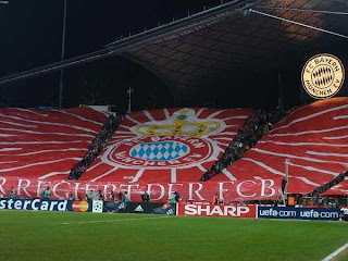 pictures club bayern munich