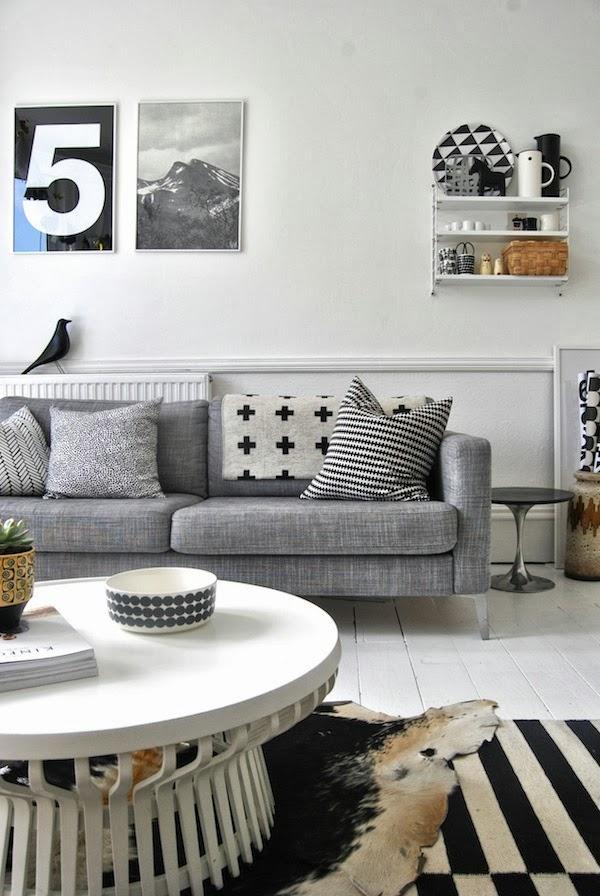 d co tableau personnaliser son int rieur les animaux stars du design. Black Bedroom Furniture Sets. Home Design Ideas