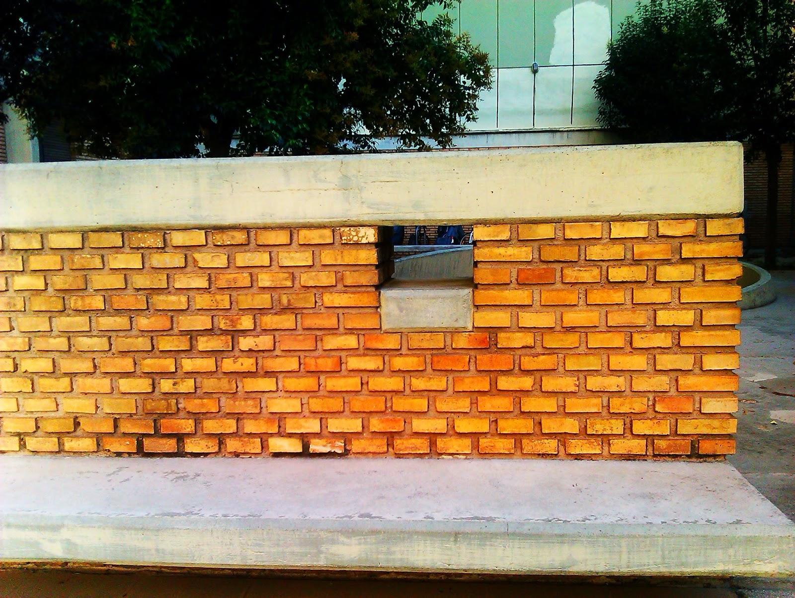La ventana Indiscreta en Santa Maria Micaela 18   Club Social