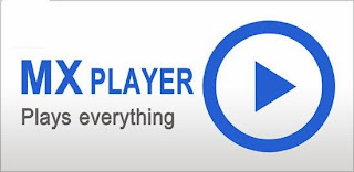 Download Free MX Player For Android