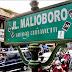 Sewa Mobil di Kawasan Hotel Malioboro