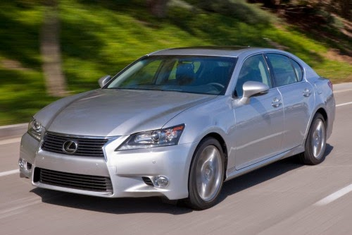 vehicles 2014 lexus gs350 owners manual pdf rh vehicle2015 blogspot com lexus gs 350 owners manual 2014 lexus es350 owners manual pdf