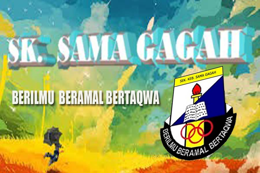 blog sk.samagagah