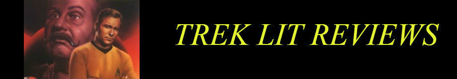 Trek Lit Reviews