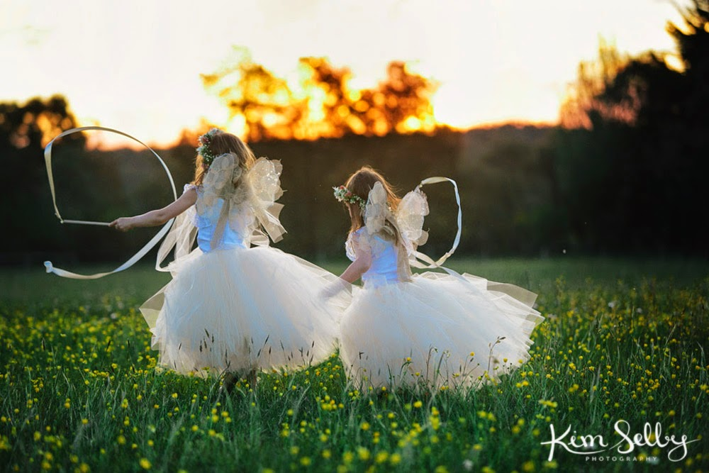 Cute fairycute angels girls high definition wallpapersdesktop cute fairycute angels girls high definition wallpapersdesktop backgrounds images voltagebd Image collections