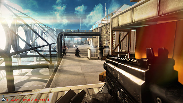 Syndicate-Free-Download