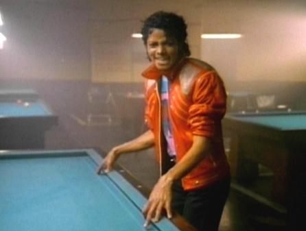 Michael Jackson Beat It Lyrics Online Music Lyrics