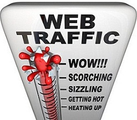 how-to-generate-more-traffic-from-facebook