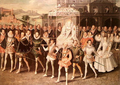¿Es cierto que Shakespeare no era una persona, sino una comunidad de escritores?