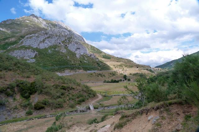 El Fielato - Aller - Asturias