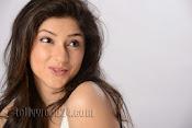 Tanvi Vyas Studio Photo Shoot Gallery-thumbnail-3