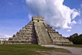 México-lugares-descubrir-civilización-Maya