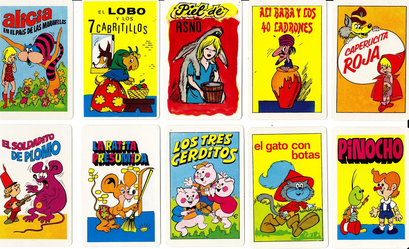 Colecciono calendarios calendarios comas cuentos - Infantiles para ninos ...
