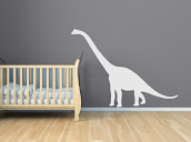 #12 Wall Decals Ideas