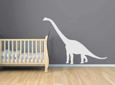 #24 Kidsroom Decoration Ideas