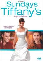 Ver Un domingo en Tiffany's 2010 Online Gratis