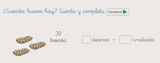 http://www.ceiploreto.es/sugerencias/cp.juan.de.la.cosa/matespdi/01/08/02/010802.swf