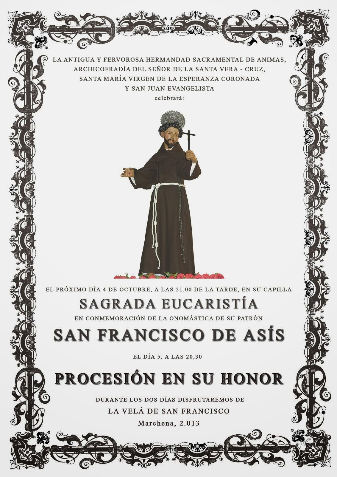 SAN FRANCISCO - 5 Octubre