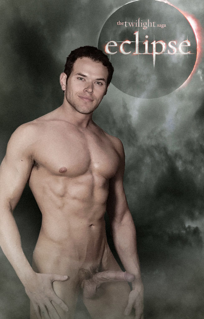 from Rayan is kellan lutz gay