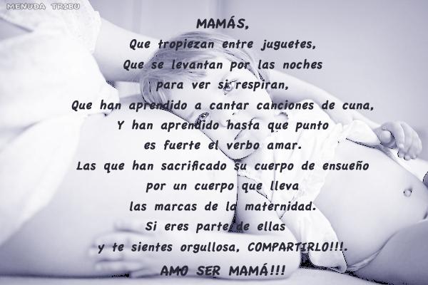 frases para mama primeriza Images - Top Trend Mexico